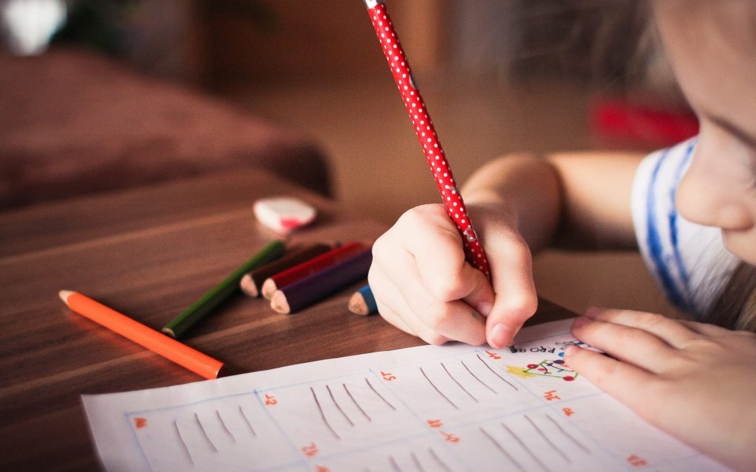 Specific communication strategies for children essential in IC
