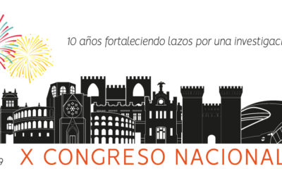 iCONSENT at the X Spanish Congress of Biobanks