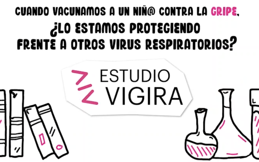 VIGIRA