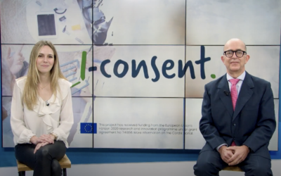 i-CONSENT presents its guidelines to improve informed consent in clinical studies